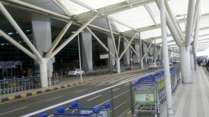 DelhiAirport361