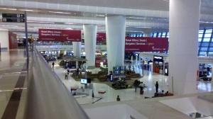 DelhiAirport945
