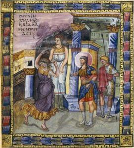 http://commons.wikimedia.org/wiki/File:Paris_psaulter_gr139_fol5v.jpg#file