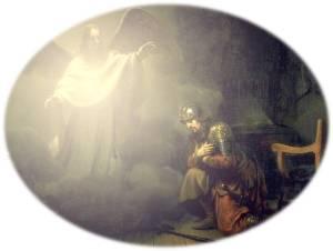794px-Gerbrand_van_den_Eeckhout_-_Vision_of_Cornelius_the_Centurion_-_Walters_372492xx