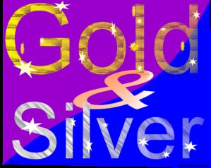 GoldNsilver