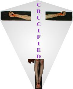 Crucified0