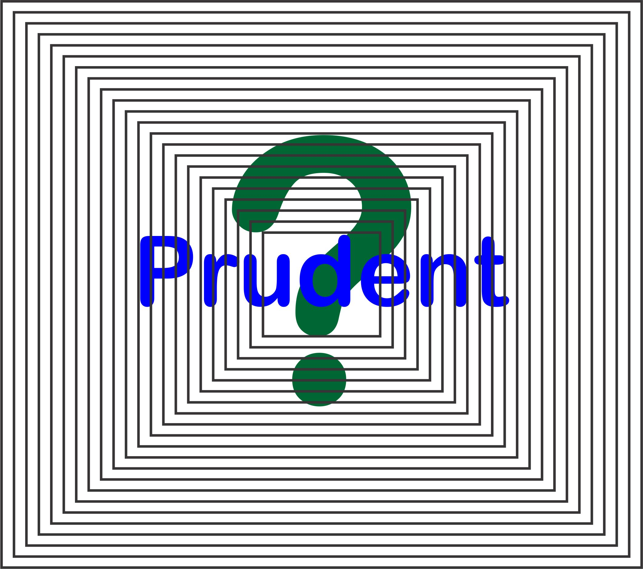 'prudent' ….. mentioned in the Holy Bible (KJV) | Tech-Sci ...