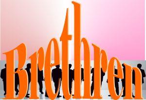 Bretheren