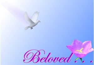 BelovedNT