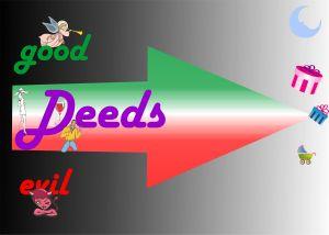 Deeds