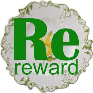 Rereward