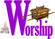 WorshipGenJob