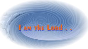 IamTheLord