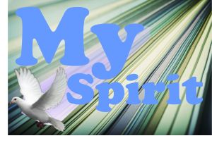 MySpirit