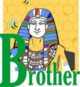 BrotherOT