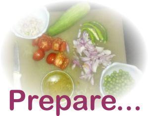 PrepareNT