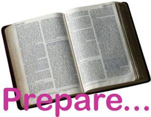 PrepareProP