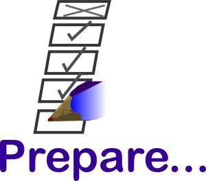 PrepareWis