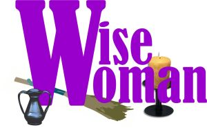 WiseWoman