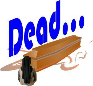 DeadLtrs