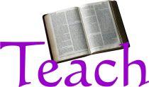 TeachNT