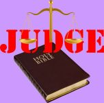 JudgeNT