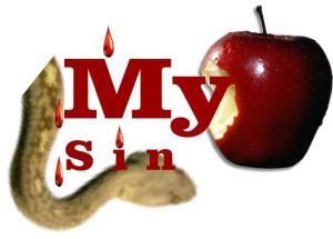 MySin