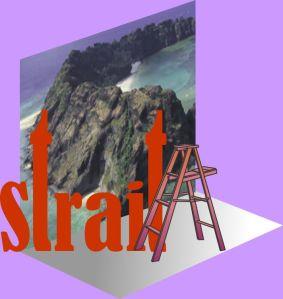 Strait