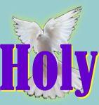 HolyGospels