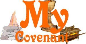MyCovenant