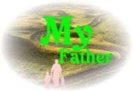 MyFather