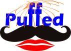 Puffed