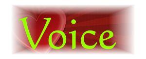 VoiceGospel