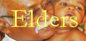 EldersNT