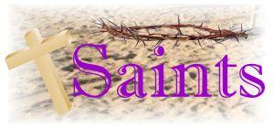SaintsNT