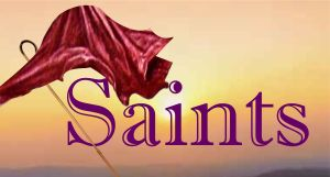 SaintsOT