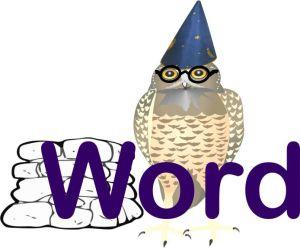 WordWise