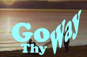 GoThyWay