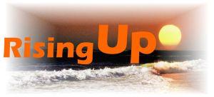 RisingUp