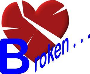 BrokenNT