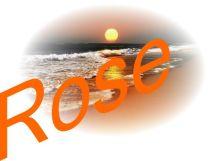 RoseJobJon