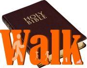 WalkNT