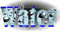 WaterGospels