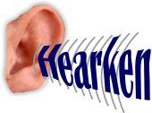 HearkenNT