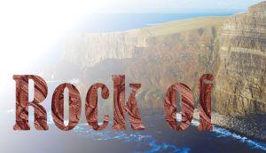 RockOF