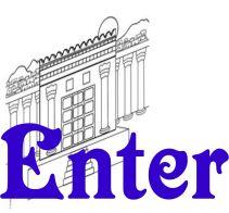 EnterGenEsth