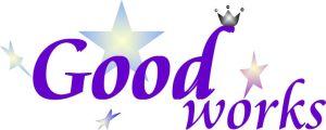 GoodWorks