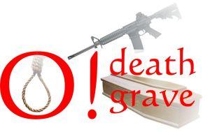 DeathGrave