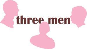 ThreeMen