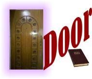 DoorNT