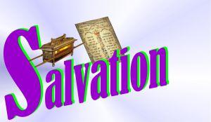 SalvationOT