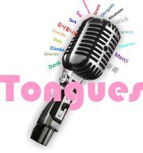 Tongues01