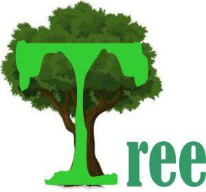TreeOT
