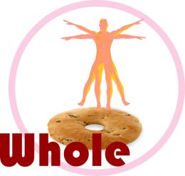 WholeNT